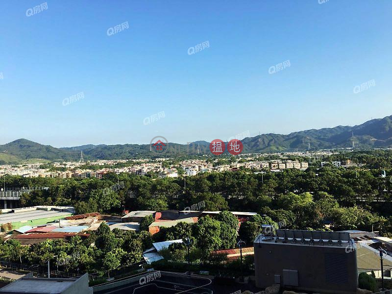 Property Search Hong Kong | OneDay | Residential | Sales Listings | Park Signature Block 1, 2, 3 & 6 | 5 bedroom Mid Floor Flat for Sale