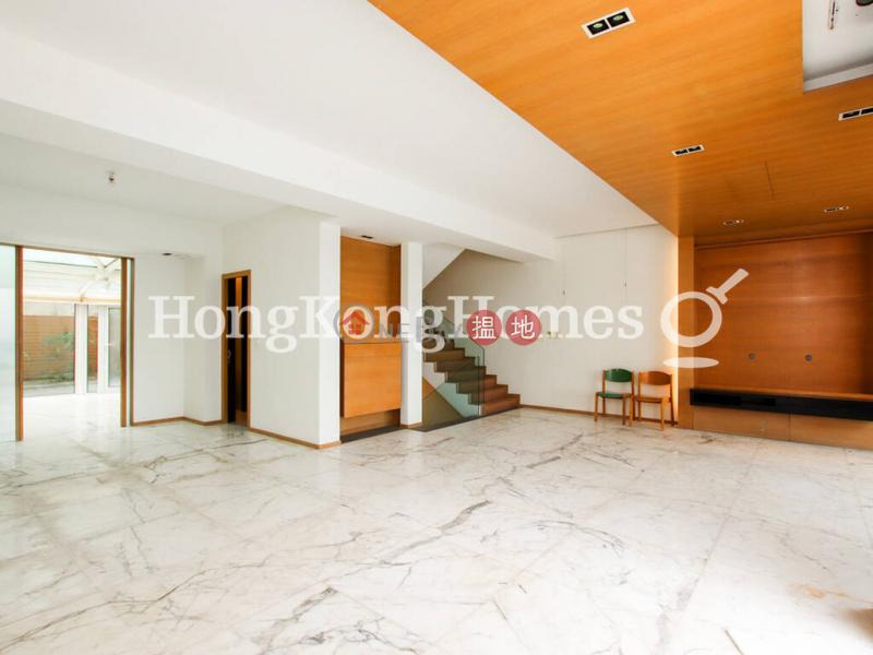 紅山半島 第1期4房豪宅單位出售18白筆山道 | 南區-香港|出售|HK$ 9,600萬