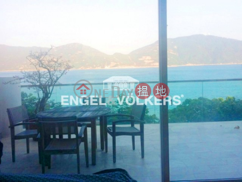 4 Bedroom Luxury Flat for Rent in Stanley|Fairwinds(Fairwinds)Rental Listings (EVHK35123)_0