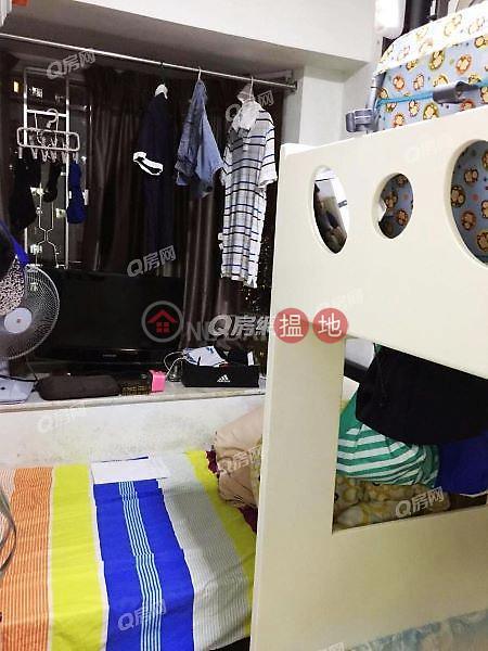 乾淨企理,投資首選,間隔實用《海濤閣 | 海濱花園買賣盤》|海濤閣 | 海濱花園(Hoi Tao Mansion | Riviera Gardens)出售樓盤 (QFANG-S76245)
