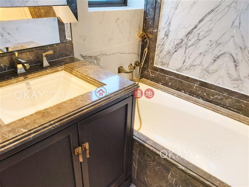 Nicely kept 2 bedroom with balcony | Rental, 1 Castle Road | Western District | Hong Kong, Rental HK$ 46,000/ month