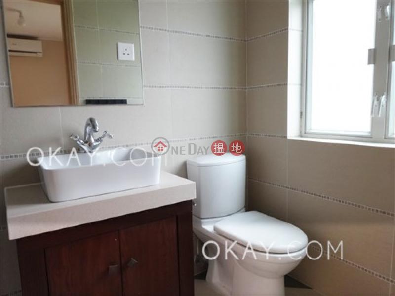 4房3廁,連車位,露台,獨立屋《鳳誼花園出售單位》|70龍尾號 | 西貢-香港出售|HK$ 2,100萬