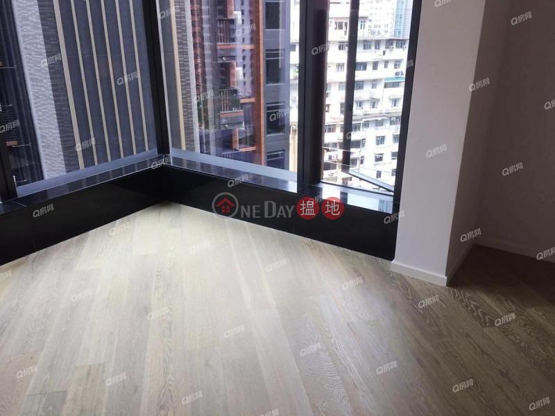香港搵樓|租樓|二手盤|買樓| 搵地 | 住宅出售樓盤-即買即住,全新靚裝,內街清靜,開揚遠景《柏傲山 3座買賣盤》