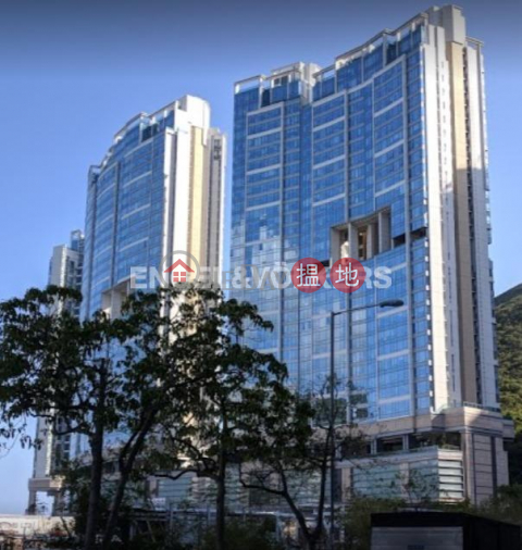 2 Bedroom Flat for Sale in Ap Lei Chau|Southern DistrictLarvotto(Larvotto)Sales Listings (EVHK90897)_0