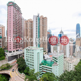 3 Bedroom Family Unit for Rent at Kam Yuen Mansion Kam Yuen Mansion(Kam Yuen Mansion)Rental Listings (Proway-LID18081R)_0