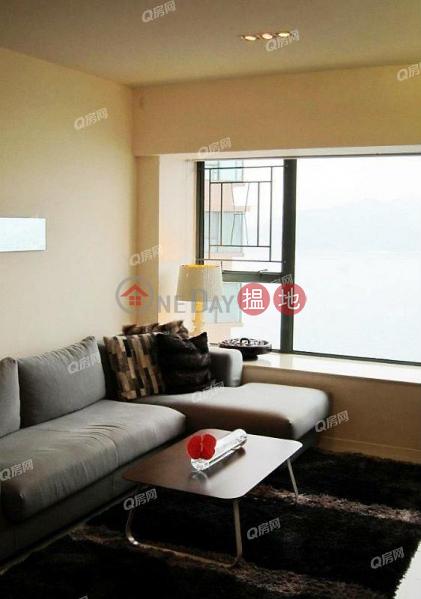 Tower 6 Island Resort | 3 bedroom Mid Floor Flat for Sale | 28 Siu Sai Wan Road | Chai Wan District | Hong Kong | Sales, HK$ 15M
