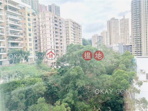 Lovely 2 bedroom in Fortress Hill   For Sale Kent Mansion(Kent Mansion)Sales Listings (OKAY-S5856)_0