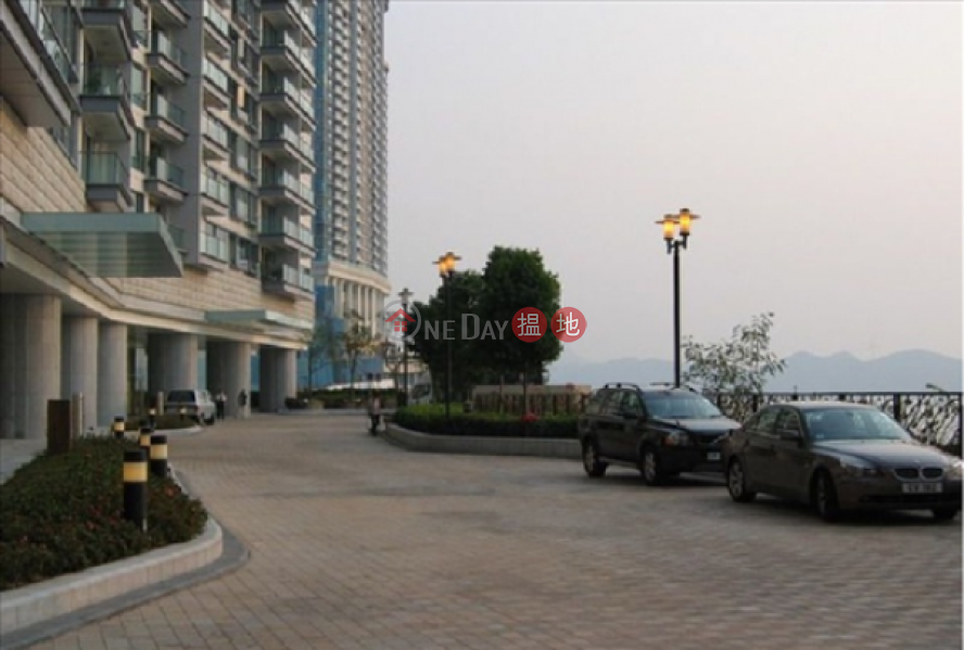 Property Search Hong Kong | OneDay | Residential Sales Listings, 2 Bedroom Flat for Sale in Cyberport