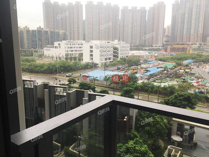 天晉 IIIA 3B座-低層|住宅-出售樓盤|HK$ 1,428萬