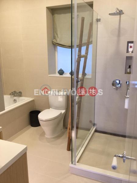 西貢兩房一廳筍盤出售|住宅單位-菠蘿輋 | 西貢-香港|出售HK$ 1,500萬