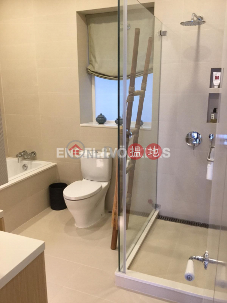 2 Bedroom Flat for Sale in Sai Kung Po Lo Che | Sai Kung | Hong Kong, Sales HK$ 15M
