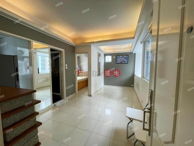 興邦大廈高層住宅出售樓盤HK$ 565萬