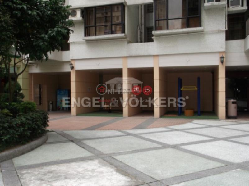 Elegant Terrace Please Select Residential | Sales Listings | HK$ 23.5M