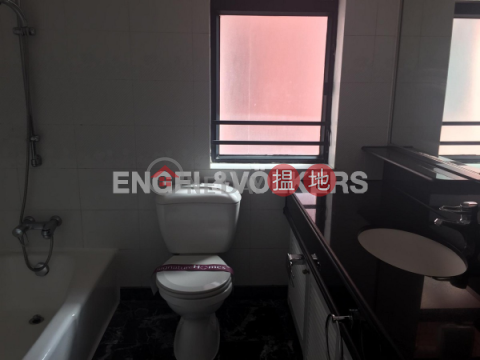 4 Bedroom Luxury Flat for Rent in Central Mid Levels|Dynasty Court(Dynasty Court)Rental Listings (EVHK43482)_0