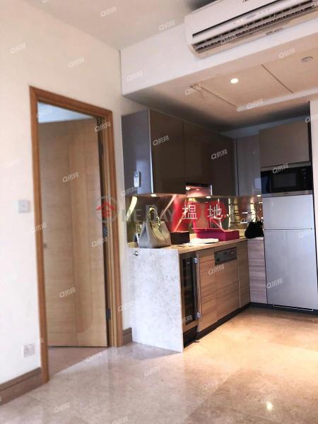 Cadogan | High | Residential, Sales Listings HK$ 10.98M