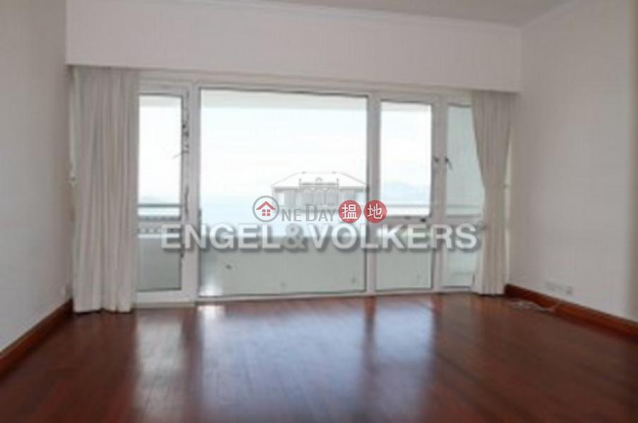 Block 1 ( De Ricou) The Repulse Bay | Please Select, Residential | Rental Listings | HK$ 128,000/ month