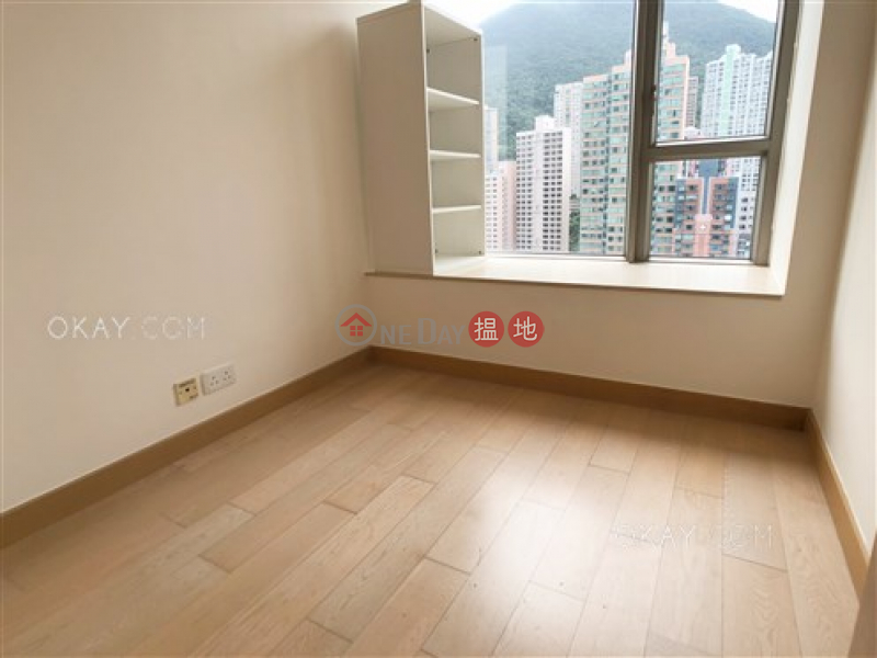 Property Search Hong Kong   OneDay   Residential   Rental Listings Luxurious 2 bedroom on high floor with balcony   Rental