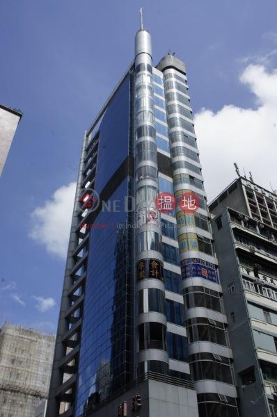 Pearl Oriental Tower (Pearl Oriental Tower) Jordan|搵地(OneDay)(1)