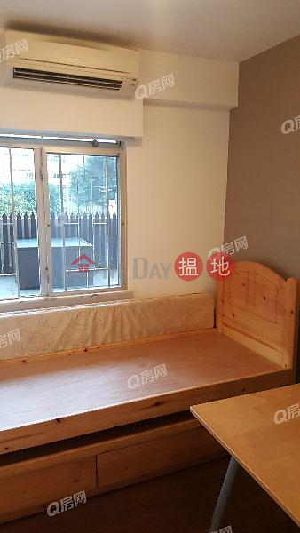 Block 16 On Tsui Mansion Sites D Lei King Wan | 3 bedroom Low Floor Flat for Rent | 23 Lei King Road | Eastern District | Hong Kong Rental | HK$ 28,000/ month