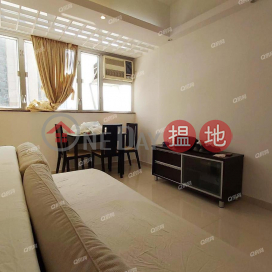 Block A Wai On Building | 2 bedroom High Floor Flat for Rent|Block A Wai On Building(Block A Wai On Building)Rental Listings (XGJL884500003)_0