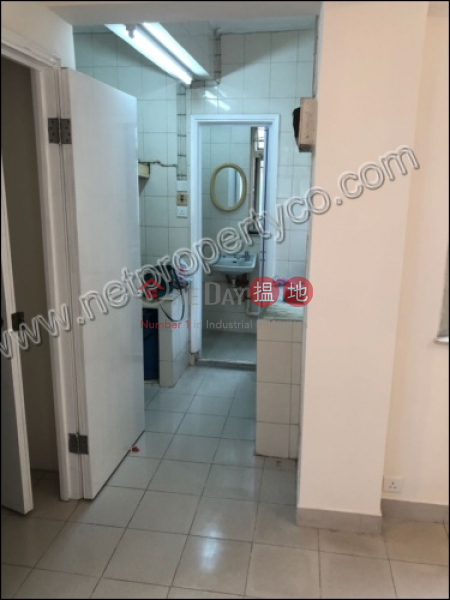 HK$ 5.3M, 8-12 Upper Lascar Row, Western District, Apartment for Sale and Rent