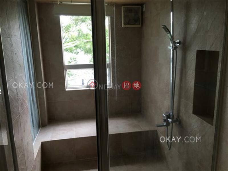 Popular house with sea views & terrace | Rental, 30 Hiram\'s Highway | Sai Kung Hong Kong | Rental, HK$ 48,000/ month