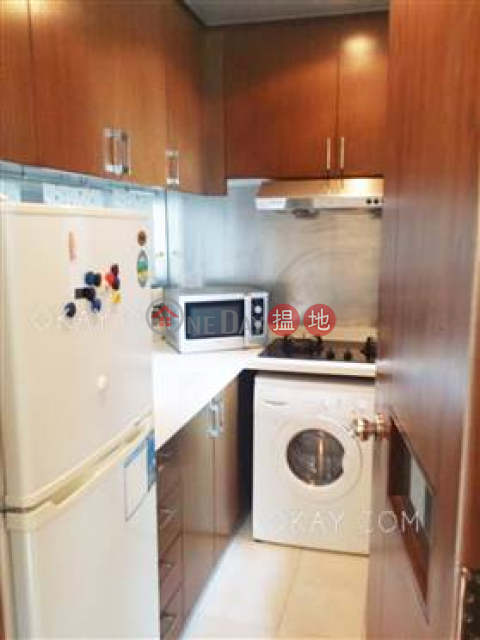 Unique 2 bedroom in Quarry Bay | For Sale|Royal Terrace(Royal Terrace)Sales Listings (OKAY-S366231)_0