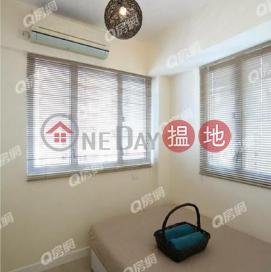 供平過租,間隔實用,實用兩房仁英大廈買賣盤|仁英大廈(Yen Ying Mansion)出售樓盤 (XGGD788700046)_0