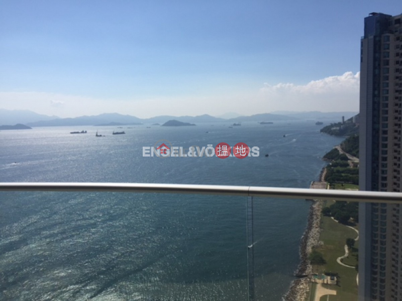 香港搵樓|租樓|二手盤|買樓| 搵地 | 住宅|出售樓盤-數碼港4房豪宅筍盤出售|住宅單位