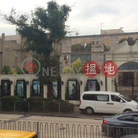 135 Waterloo Road,Kowloon Tong, Kowloon