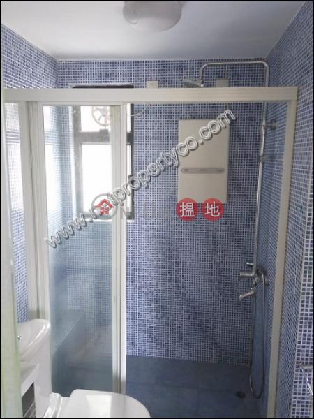 匡景居80士丹頓街 | 中區|香港出租HK$ 23,500/ 月