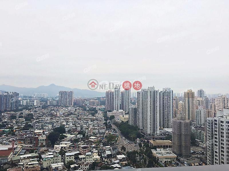 香港搵樓|租樓|二手盤|買樓| 搵地 | 住宅|出售樓盤|筍價新地地標酒店式精品兩房《Residence譽88 1座買賣盤》
