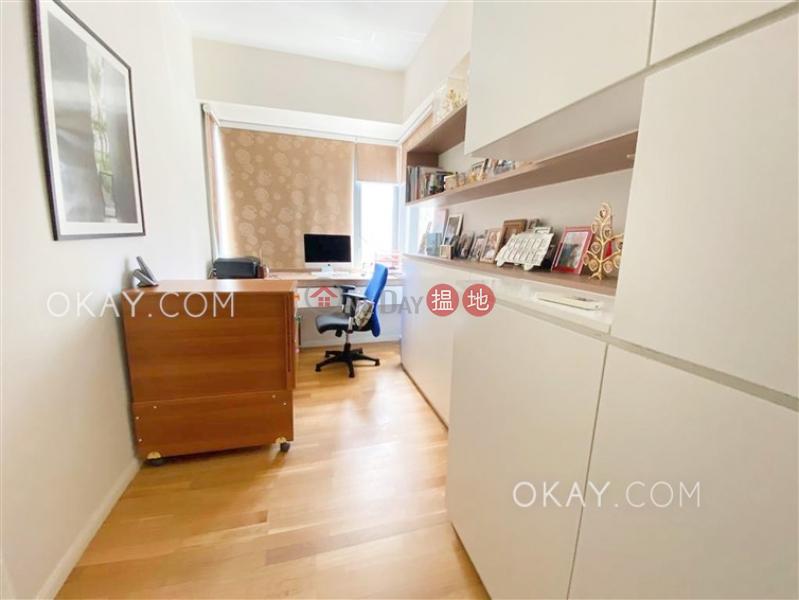 3房3廁,星級會所,露台《懿峰出售單位》-9西摩道 | 西區|香港出售|HK$ 3,990萬