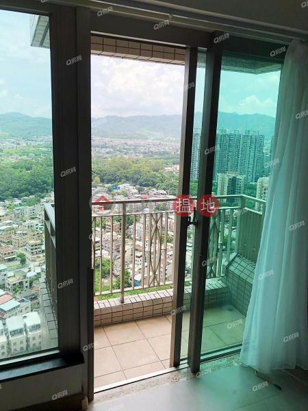 HK$ 20,000/ month | Yoho Town Phase 1 Block 7, Yuen Long | Yoho Town Phase 1 Block 7 | 3 bedroom High Floor Flat for Rent