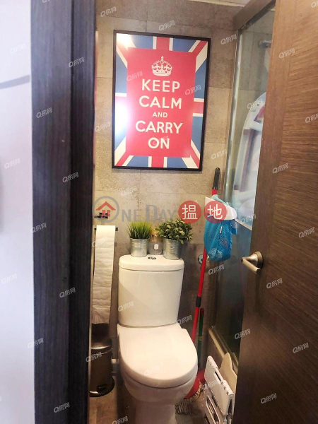 Property Search Hong Kong | OneDay | Residential, Sales Listings, Tower 5 Island Resort | 2 bedroom High Floor Flat for Sale