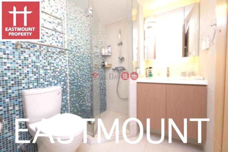 Silverstrand Villa House | Property For Sale in Villa Sandoz, Silverstrand 銀線灣聲濤別墅-Sea view corner house 9 Silverstrand Beach Road | Sai Kung | Hong Kong | Sales HK$ 45M