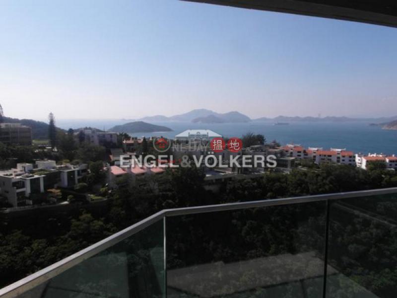 華景園|請選擇住宅-出售樓盤HK$ 4,500萬