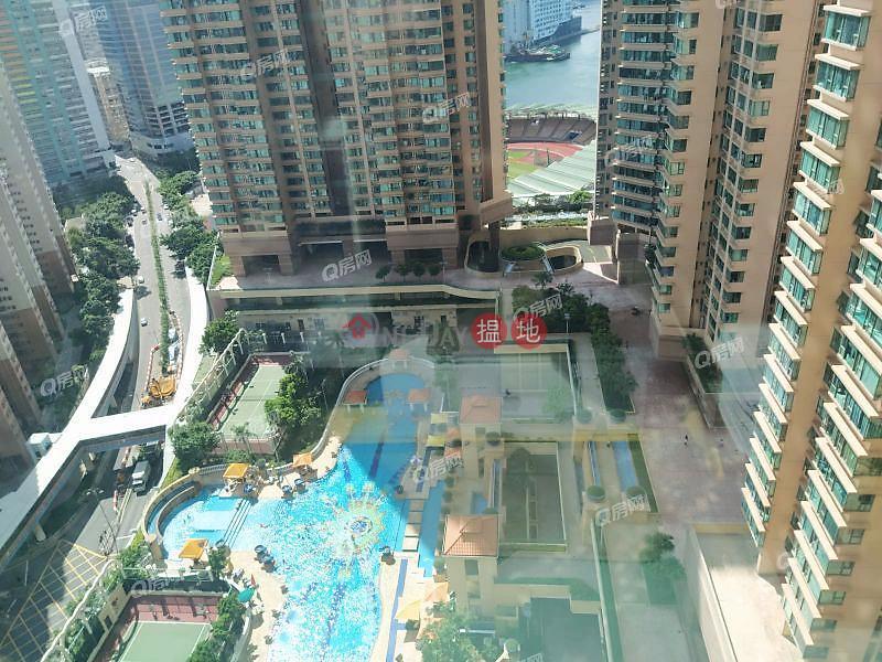 璀璨日與夜,實用兩房《藍灣半島 5座買賣盤》 藍灣半島 5座(Tower 5 Island Resort)出售樓盤 (XGGD737701470)