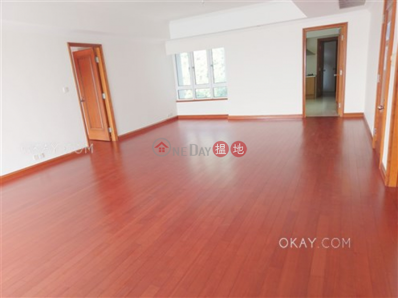 Property Search Hong Kong | OneDay | Residential | Rental Listings | Beautiful 2 bedroom with sea views & parking | Rental