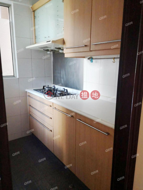 The Parcville Tower 1 | 2 bedroom Low Floor Flat for Rent|The Parcville Tower 1(The Parcville Tower 1)Rental Listings (QFANG-R92737)_0