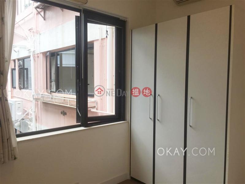 春暉閣|未知住宅-出售樓盤-HK$ 4,000萬
