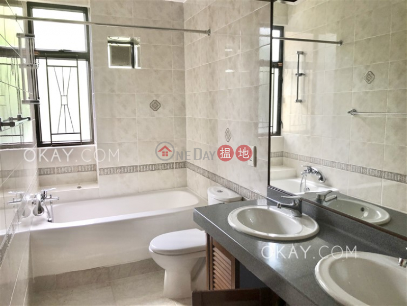 Property Search Hong Kong | OneDay | Residential Rental Listings Stylish 4 bedroom with sea views, balcony | Rental