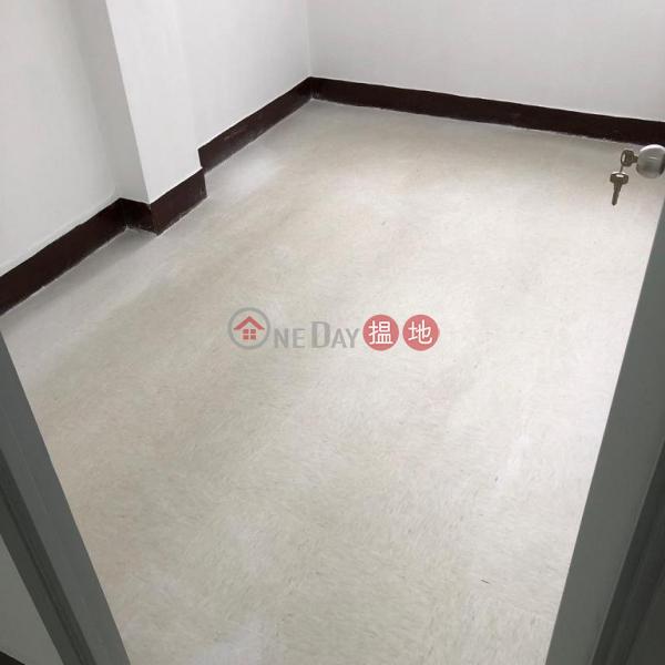 Flat for Rent in 40-42 Cross Street, Wan Chai 40-42 Cross Street   Wan Chai District, Hong Kong, Rental HK$ 11,500/ month
