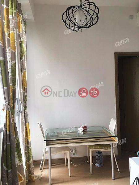 HK$ 6.58M The Reach Tower 3 Yuen Long The Reach Tower 3 | 2 bedroom Low Floor Flat for Sale