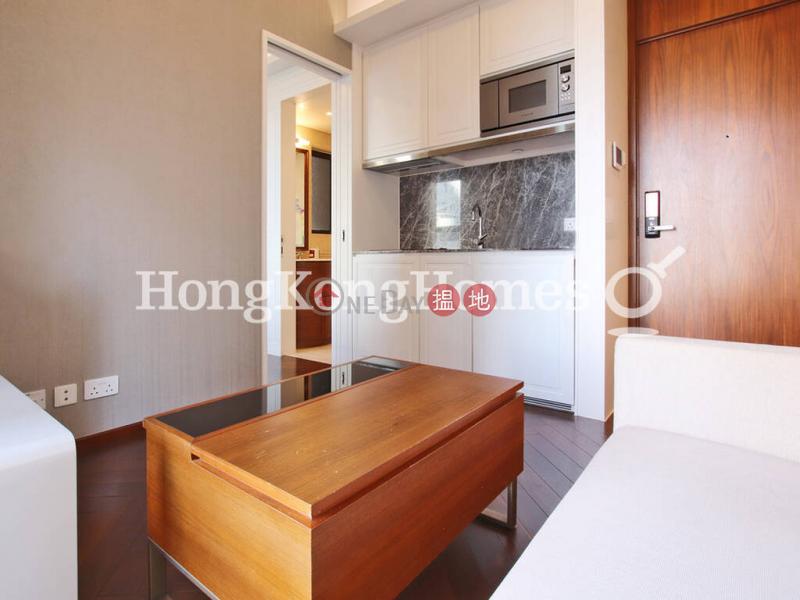 南里壹號一房單位出租-1南里 | 西區-香港-出租|HK$ 21,000/ 月