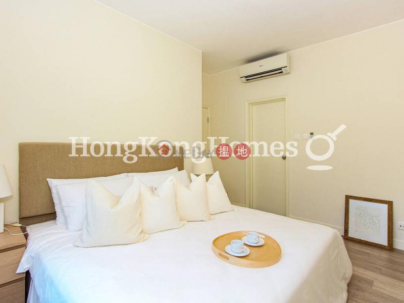 150 Kennedy Road | Unknown | Residential Rental Listings | HK$ 51,000/ month