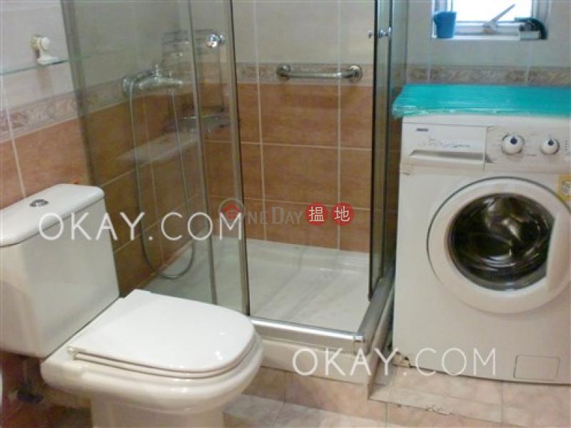 3房2廁,實用率高學士臺第1座出租單位 學士臺第1座(Academic Terrace Block 1)出租樓盤 (OKAY-R108318)