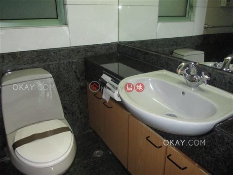2房1廁,極高層《皇朝閣出租單位》9堅尼地道   灣仔區香港 出租-HK$ 29,000/ 月