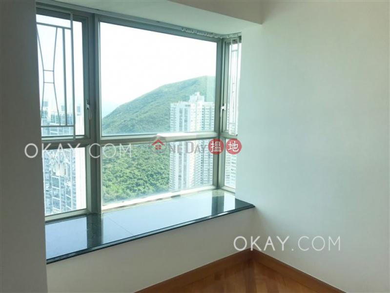Sham Wan Towers Block 1 | High, Residential Sales Listings | HK$ 14.4M
