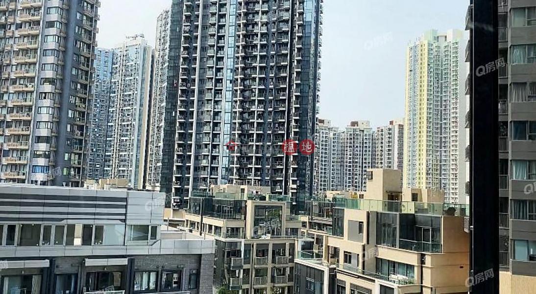 K. City   Low Residential   Rental Listings   HK$ 18,000/ month